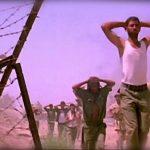 ذكرى 25 إبريل..36 عاما على تحرير التراب المصري