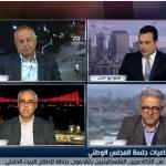 فيديو| محلل: وحدة الشعب الفلسطيني أساس النضال ضد الاحتلال