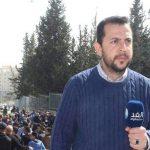 فيديو| للتستر على الجرائم..مشروع قانونإسرائيلي يمنع تصوير جنود الاحتلال