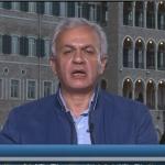 فيديو| محلل يكشف أسباب تراجع تيار المستقبل في الانتخابات اللبنانية