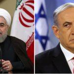 إسرائيل تحذر من احتمال استهداف إيران مؤسساتها بالخارج