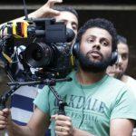 صور| «ورد مسموم» لأحمد فوزي يحصل على جائزة أفضل فيلم فى مهرجان السينما الأفريقية بإسبانيا