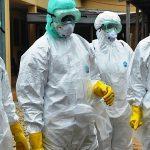 الصحة العالمية: تفشي الإيبولا بالكونجو لا يمثل حالة طوارئ صحية دولية حتى الآن