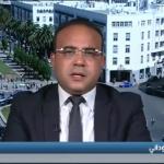فيديو| محلل: هناك أدلة قاطعة على تورط إيران في دعم البوليساريو