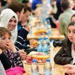 سياسي يميني ألماني يدعو لمنع المسلمين الصائمين من العمل في رمضان