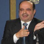 حكومة الوفاق تطالب المجتمع الدولي بإنهاء آخر احتلال وإقامة الدولة الفلسطينية