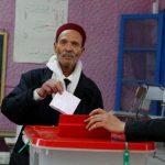 «النهضة الإسلامي»: النتائج الأولية للانتخابات تبشر بفوزنا على «نداء تونس»