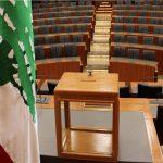 الاتحاد الأوروبي ينشر 130 مراقبا في لبنان قبيل الانتخابات