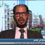 فيديو| باحث: نتائج الانتخابات التونسية صفعة لكل القوى السياسية