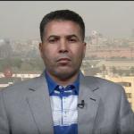 فيديو  محلل: حكومة الوفاق لا يمكنها الإشراف على الانتخابات الليبية
