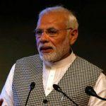 رئيس وزراء الهند يواجه معارضة موحدة بعد انتكاسة في ولاية بجنوب البلاد