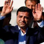 حزب معارض يدفع بزعيمه المسجون لمنافسة أردوغان على« الرئاسة»