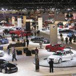 خبير: ضبط سوق السيارات فى مصر يسهم في توفير البضاعة