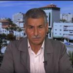 فيديو| طلال أبو ظريفة: الفصائل الفلسطينية تقبل التهدئة إذا التزم بها الاحتلال
