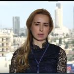 فيديو| نصائح لأصحاب الأمراض المزمنة في رمضان