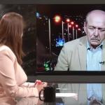 عبد ربه: إقصاء أعضاء من المشاركة بالوطني الفلسطيني كان بتواطؤ من القيادة