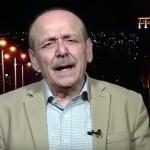 عبد ربه: النخبة الفلسطينية عليها أن تتوحد لإنقاذ الوضع الخطير