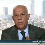 فيديو  خبير عسكري يكشف الأطماع الإيرانية في الأراضي السورية