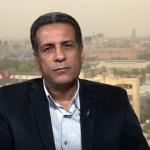 فيديو| محلل يوضح أهم بنود المبادرة الفرنسية وفرص نجاحها في حل الأزمة الليبية