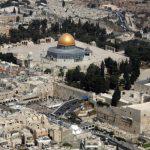 وزير الخارجية الألماني: لن ننقل سفارتنا إلى القدس