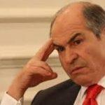 إضراب عام في الأردن احتجاجا على تعديلات «ضريبة الدخل»