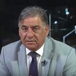 نبيل عمرو لـ«الغد»: قرار المجلس الوطني بشأن غزة يجب أن ينفذ فورا
