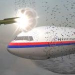 هولندا: روسيا مسؤولة جزئيا عن إسقاط طائرة ماليزية