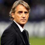 مانشيني: إيطاليا ليست مرشحة للقب بطولة أوروبا