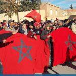 «المقاطعة الشعبية» تربك المشهد السياسي المغربي