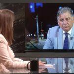 نبيل عمرو: لم نستطع إدخال صندوق الاقتراع بجلسة الوطني لانتخاب التنفيذية والمركزي