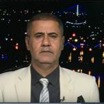 باحث: استقالة عبد المهدي من الحكومة العراقية لن توقف التظاهرات