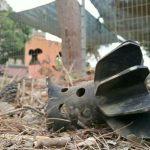 «حماس» و«الجهاد»: دماء الفلسطينيين غالية.. وقادرون على إيلام الاحتلال