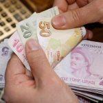 الليرة التركية تهبط إلى مستوى قياسي أمام الدولار