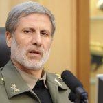 بعد أزمة الاتفاق النووي.. إيران: لا يمكن تهديدنا عسكريا