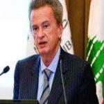 لبنان يستكمل مبادلة دين بقيمة 5.5 مليار دولار مع البنك المركزي