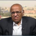 فيديو| القعيد: نفتقد ثقافة الاختلاف والتنوع في عالمنا العربي