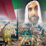 «مئوية زايد»: دور «حكيم العرب» في بناء الوطن والإنسان