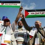 السلطات المصرية تسمح لقافلة «أميال من الابتسامات» بالوصول لغزة