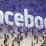 فيسبوك يوقف 583 مليون حساب مزيف في 3 أشهر فقط