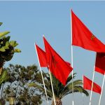 المغرب يؤكد استقلالية قراره بشأن إيران.. والجزائر تستدعي سفير الرباط
