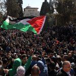 وزير الصحة الفلسطيني يناشد العالم «وقف المجزرة» في غزة