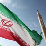 الوكالة الدولية للطاقة الذرية تحث إيران على التعاون بشكل فعال