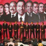 حكم نهائي ببطلان انتخاب الخطيب رئيسا للنادي الأهلي المصري