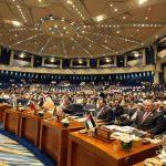 وزراء خارجية منظمة التعاون الإسلامي يلقون الضوء على محنة الروهينجا