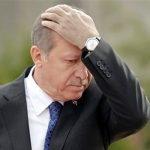 سجون أردوغان.. شهادات تكشف تفاصيل الانتهاكات المروعة