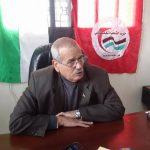 الصفدي يستقيل من عضويتي