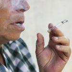 دراسة: حتى المدخنين الشبان عرضة للجلطات
