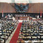 إندونيسيا تقر قوانين أكثر صرامة لمكافحة الإرهاب