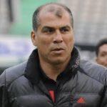 الأهلي المصري يعيد يوسف للعمل كمساعد للمدرب الأجنبي المرتقب