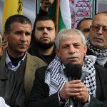 الزق: استمرار وقف رواتب الموظفين في غزة سيدفع للانفصال